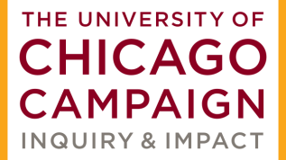 university of chicago campaign